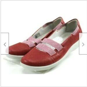 Clarks Cloudstepper Women's Comfort Shoes Size 9